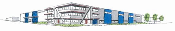 NieuwbouwArnhem-historie
