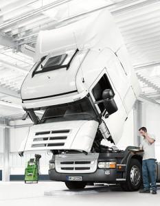 Bosch-truck-site