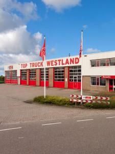 toptruck-westland