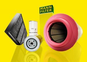 persbericht-mann-filter-foto