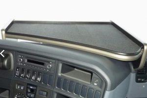 Dashboardtafel voor trucktype Scania R serie