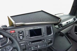 Dashboardtafel voor trucktype Scania next gen R/S