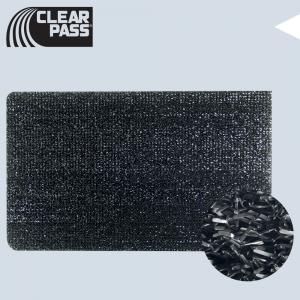 Clear Pass anti-spray spatlappen verkrijgbaar bij Wijlhuizen
