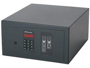 Dometic Advanced kluis met automatische vergrendeling